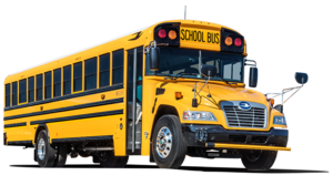 2019-2020 Bus Route and Bus Pass Information